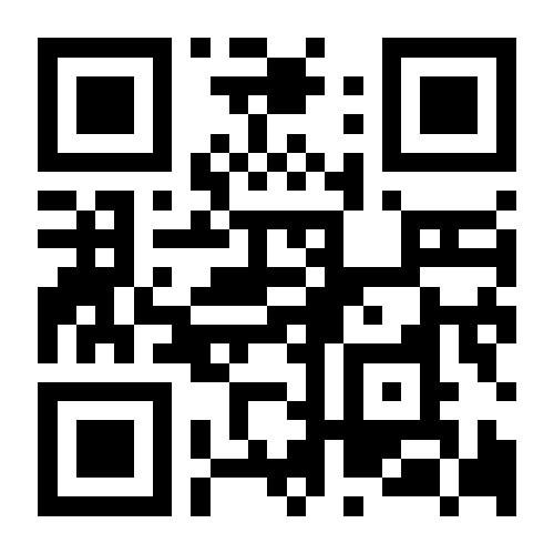 1448275985172920.jpg