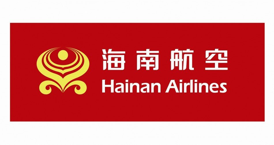 Hainan_Airlines_new_logo-950x506.jpg